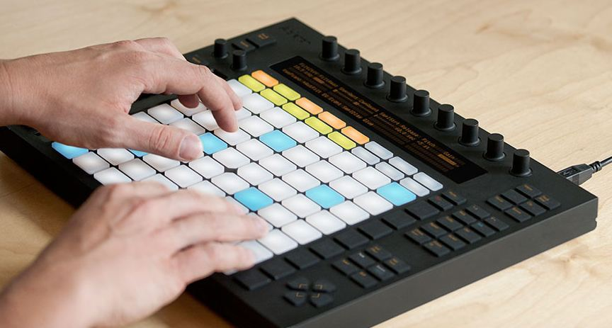 ableton_push2
