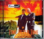 Tomcat | Time After Time CD-Mastering | MES - Digital-Audio-Service CWS-Recording Studio Henry Weihrauch & Ronny Weihrauch www.mes-musik.de / {Location}: CWS-Recording Studio Taucha\n\n12.10.2011 19:08