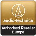 Audio-Technica Partner