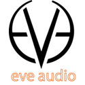 Eve Audio Partner