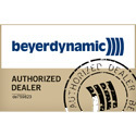 beyerdynamic Partner