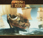 ANNO1701 Related-Designs