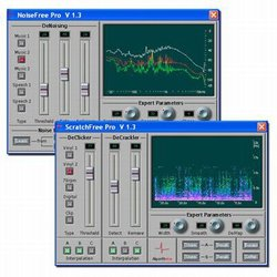 Algorithmix Restauration Bundle 1