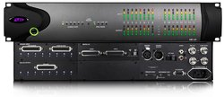 AVID Pro Tools HD Audio-Interface HD I/O 8x8x8