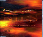 LC 2120 Niels devotion Niels Neugebauer ERPEL Records CD-Mastering | MES - Digital-Audio-Service / {Location}: 1996\n\n12.10.2011 19:08