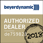 Authorized_Dealer_Logo_-_2018_150px