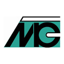 MG-Gefell Partner