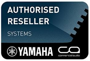 Reseller-Systems